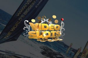 Online Casino Video Slots Games