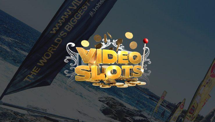 Online Casino Video Slots Games