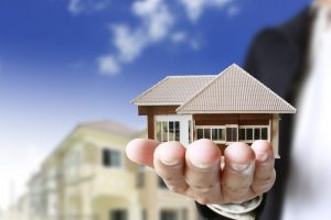Real Estate Investors And Real Estate Agents: How To Tell Them Apart