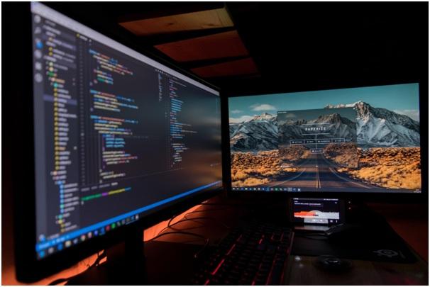 Secret of Bespoke Software