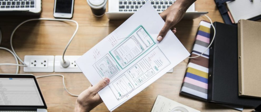 The Only Tips You Need To Know About Outsourcing Product Development