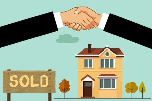 Top 5 Tips To Find Cash Home Buying Companies Online
