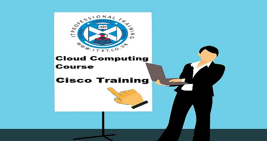 Top Cloud Computing Courses You Should Learn For Better JOBS In IT