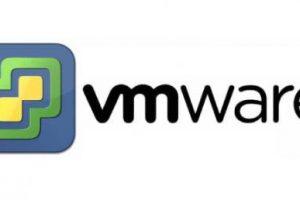 VMware Premium Exams