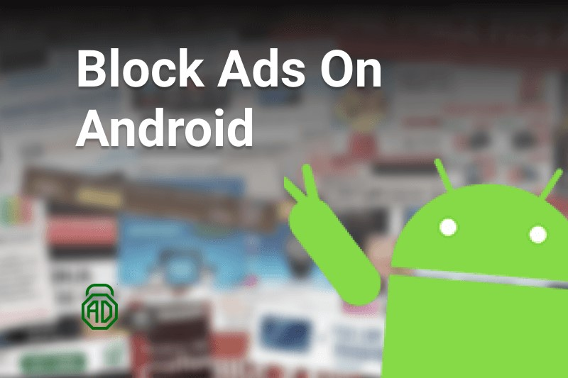 Why it's worth installing a browser extension to block ads online