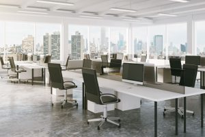 3 Important Suggestions On How To Find The Right Office Space
