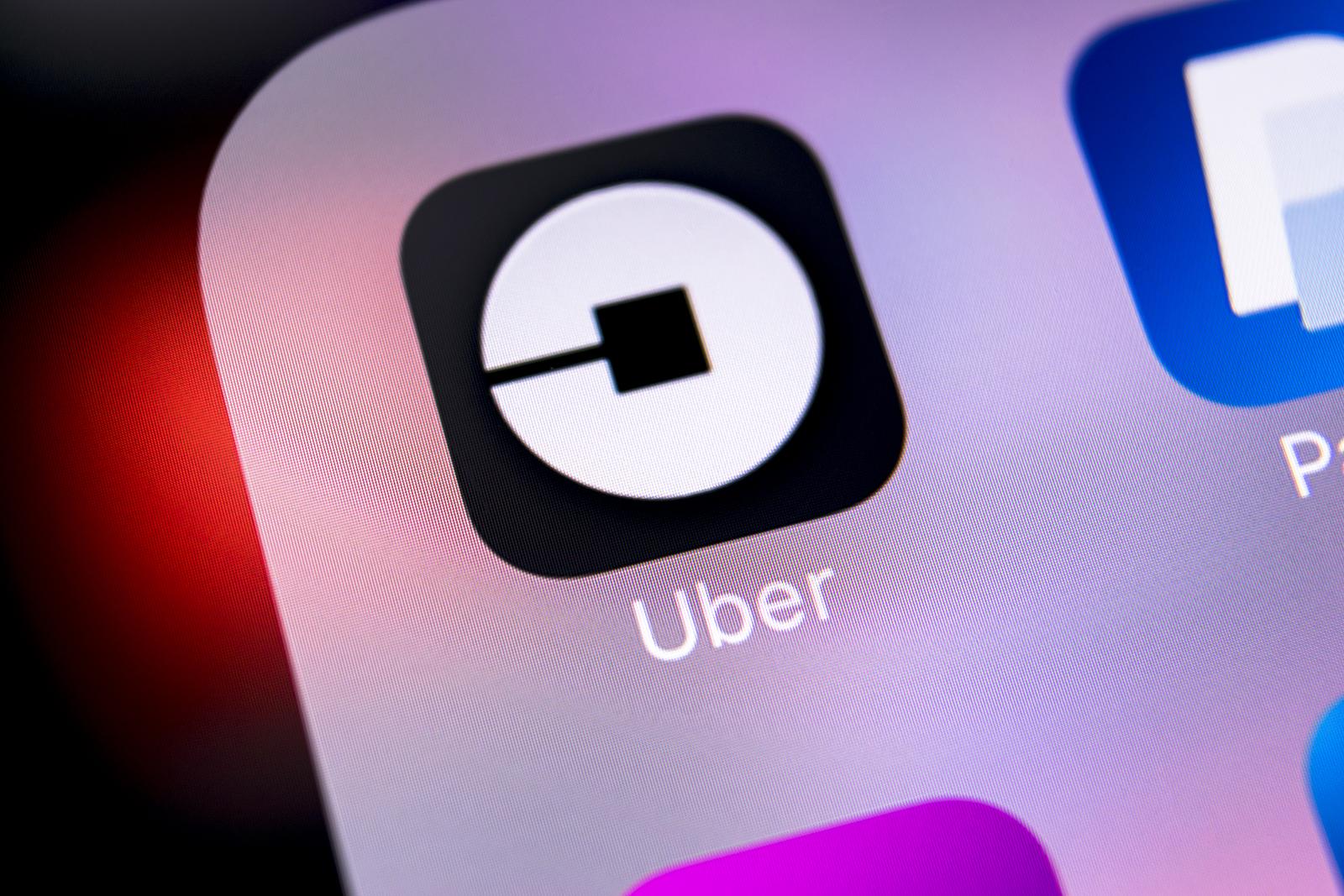 4 Ways Uber Plans To Advance Transport