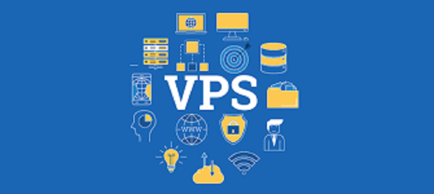 5 Benefits Of VPS Hosting That You Should Know