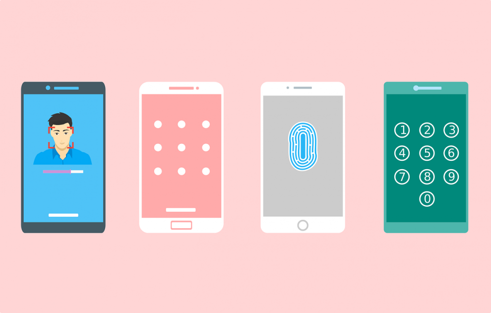 5 Privacy Tips To Make Sure Your Mobile Phone Is Safe