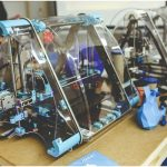 Advantages Of 3D Printing