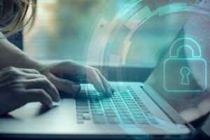 Cyber Security Tips For Organisations