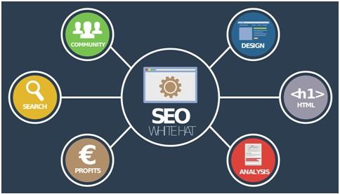 Evaluate a Digital Marketing Agency