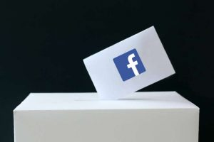 Factors To Consider Before You Buy Facebook Votes