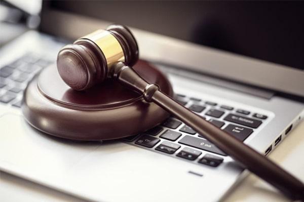 File For Divorce Online