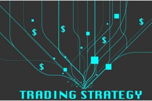 Find The Perfect Trading Strategy