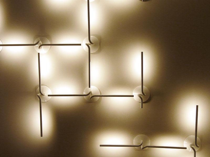 Flos Lamps