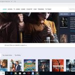 GoStream to Watching Movies Online