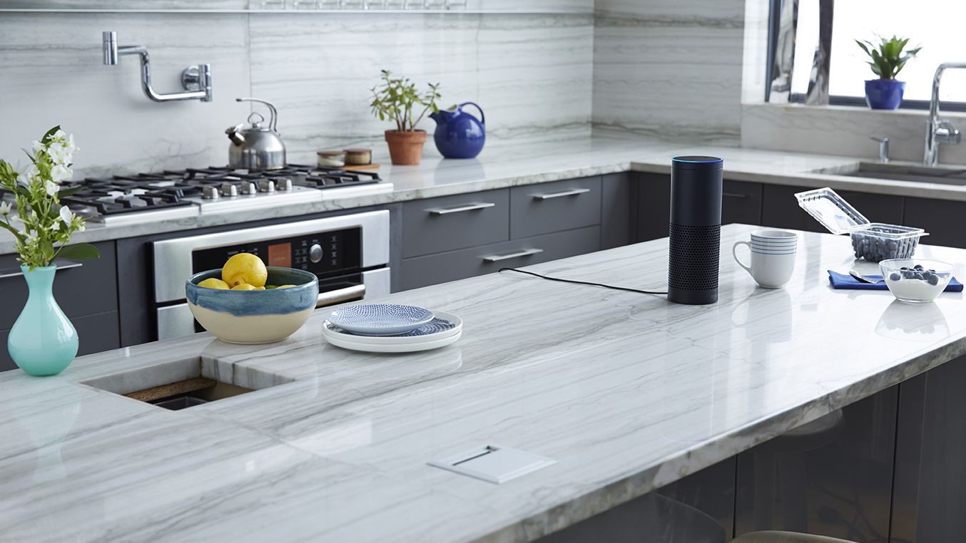 Home Appliances and Gadgets