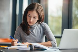 How To Succeed In Your ACCA Exams