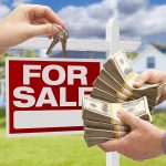 Read This Before You Sell Your House