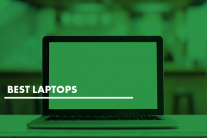 Review Of Whatlaptops