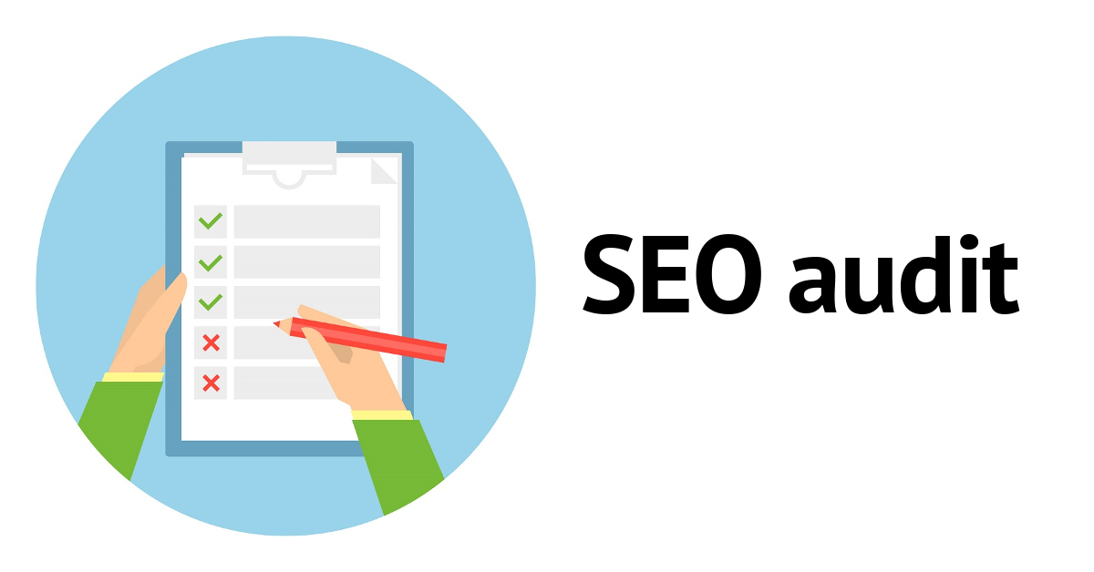 The Smart SEO Auditor
