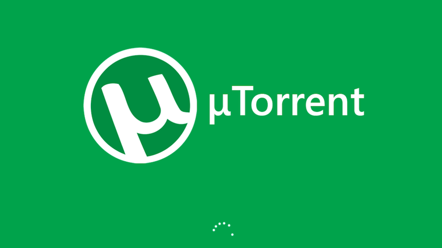 Torrent: Knowing Its Various Aspects For Better And Hassle-Free Downloading