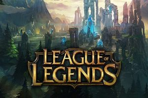 What You Need To Know Before ELO Boosting League Of Legends