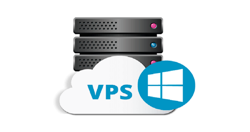 Windows VPS - It's Various Benefits