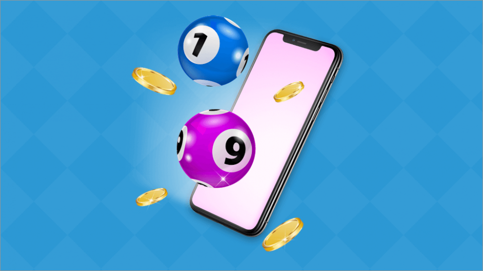 mobile-bingo