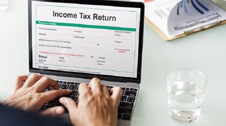 5 Best Tips To Fill Self-Assessment Tax Returns Easily