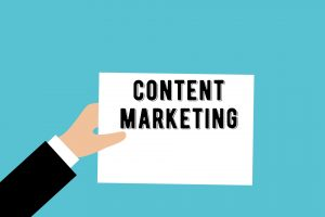 5 Must-Know Content Marketing Tactics