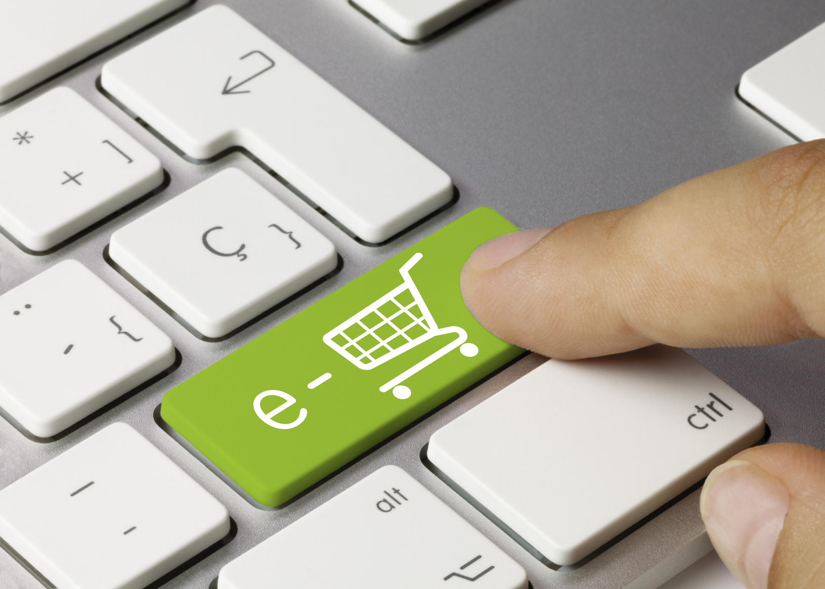 7 E-Commerce Software Buying Tips