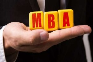 7 Tips To Write A Winning MBA Application