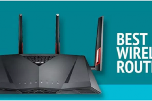 A General Guide On Choosing A Router That Best Suits You