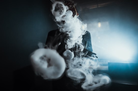 A Quick Guide On How To Use Vape For Beginners
