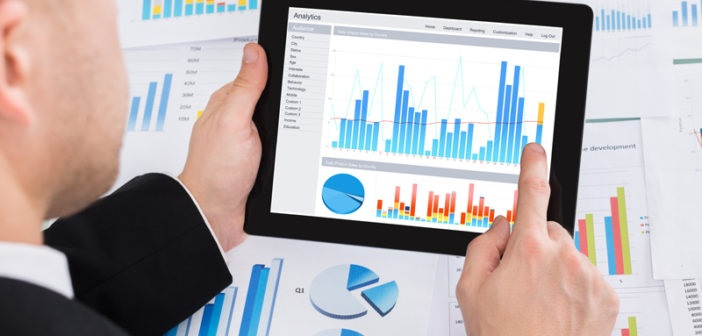 Best Oil And Gas Software In 2019