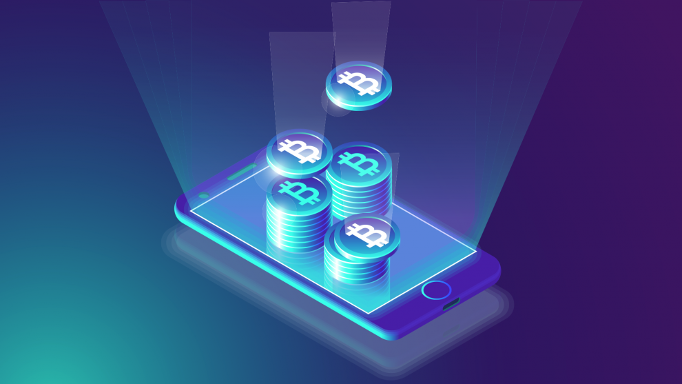 Choosing a Crypto Wallet