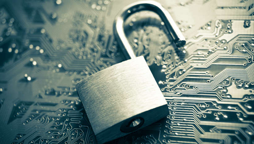 Considerations To Combat Cybersecurity Threats