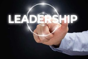 Fundamental Qualities To Recognize Great Leadership Skills