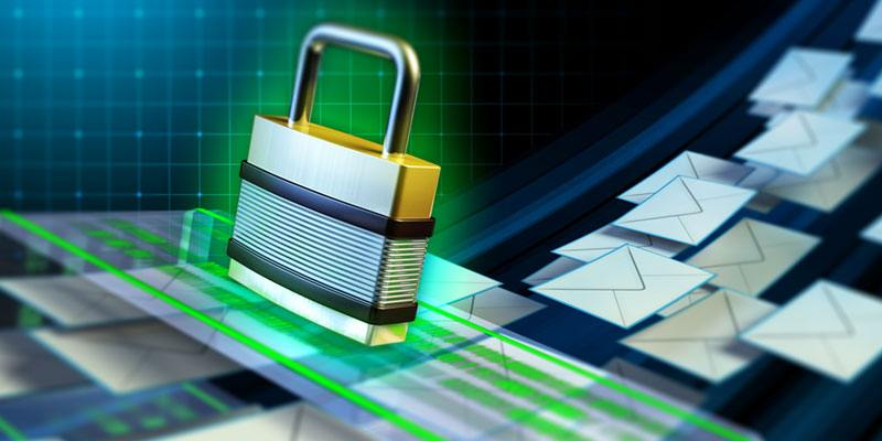 Getting Back Your Email Privacy By Using Your Own Email Server