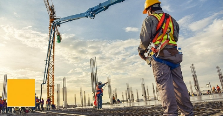 How Ai Will Help Construction Crews Work Faster & Safer