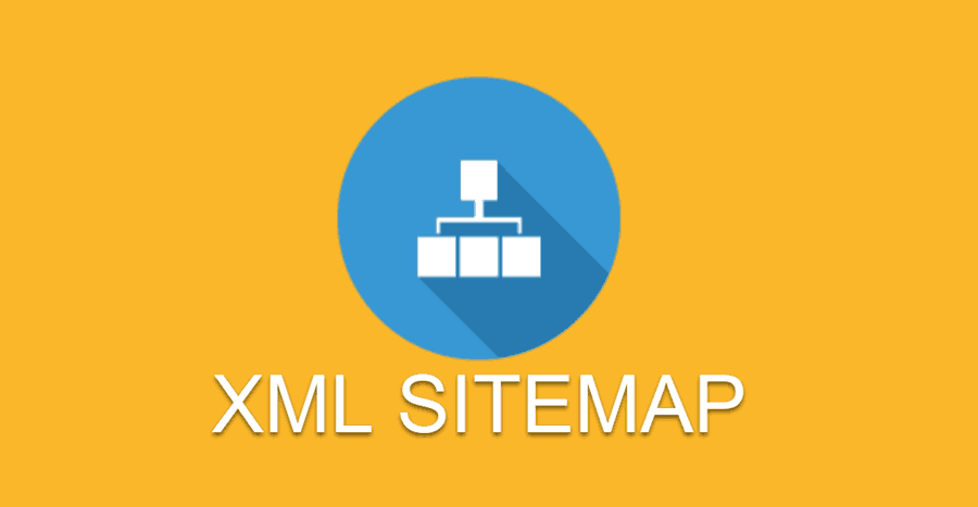 How to Create Sitemap in 2019