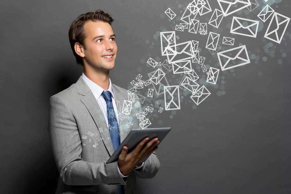 Learn About A Popular Marketing Service- Bulk SMS