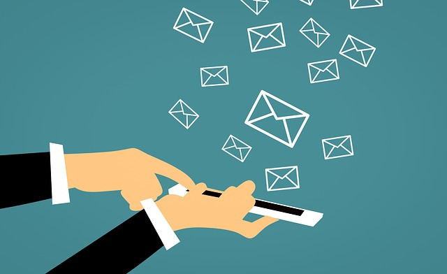 Learn About A Popular Marketing Service- Bulk SMS