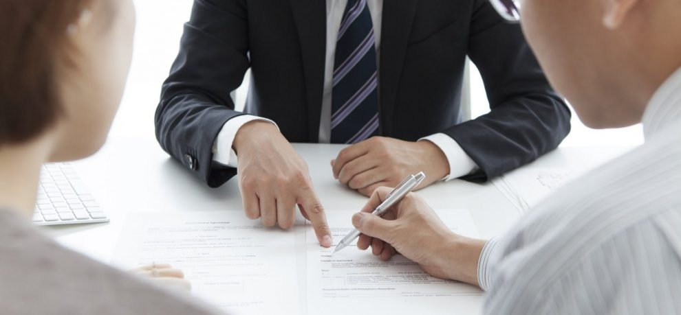 Letter Of Credit And Why It Is Important