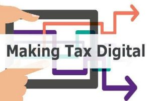 Making Tax Digital For VAT - What Do I Do Next