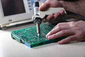 PCB Assembly Cost-6 Ways To Breakdown