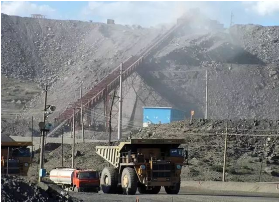 Rare Earth Plays An Unparalleled Role In Industry