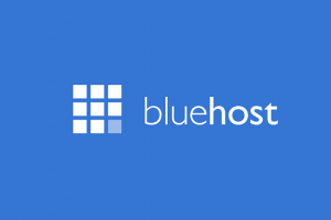 The Best Bluehost Vouchers You Can Get In 2019